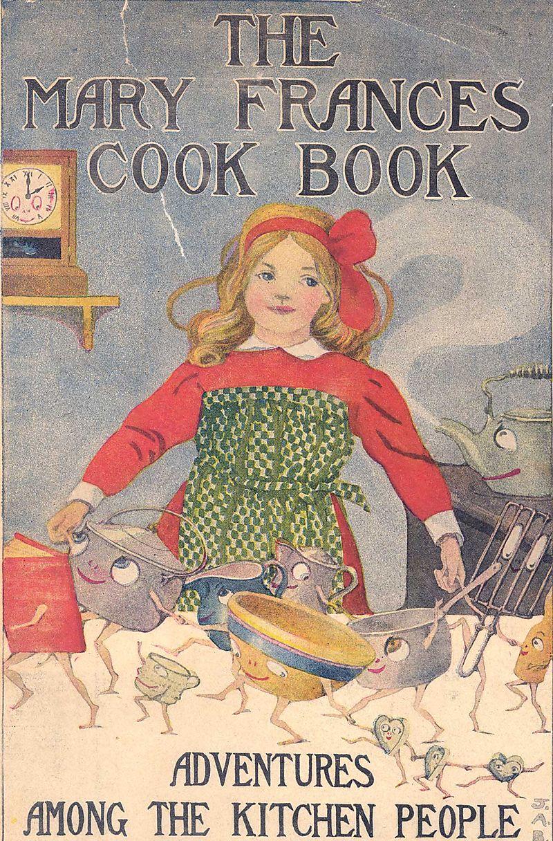 Book64_cover