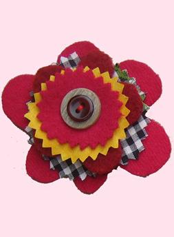 Flowerlg1