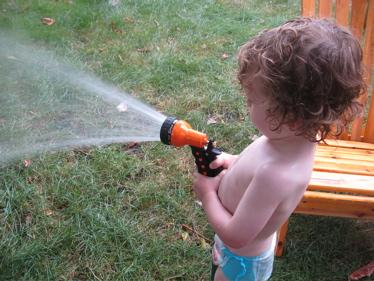 Ben orange sprayer 2