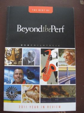 Beyond the perf