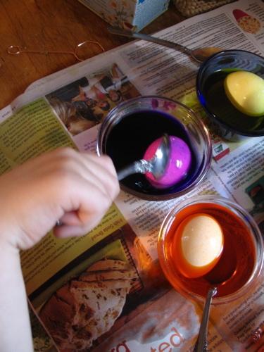 Purple_egg_in_pueblo_3