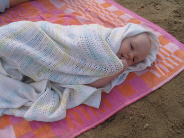 Beach_blanket_ben