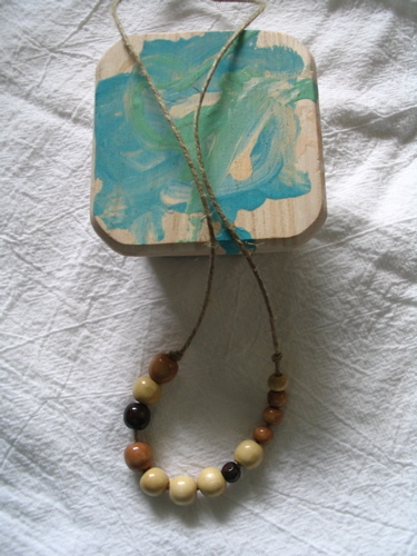 Mothers_day_beads