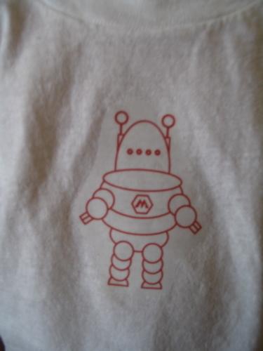 Robot_decal