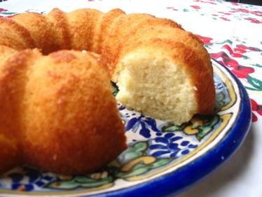 French_yogurt_cake_2