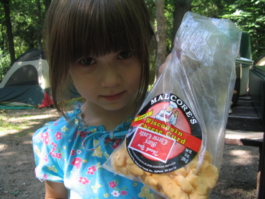Maya_and_cheese_curds