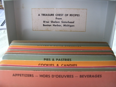 Treasure_chest_of_recipes