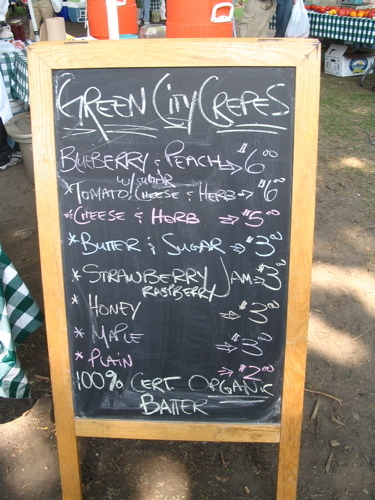 Green_city_crepe_sign