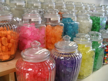 Bright_colored_candy