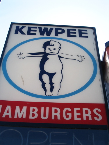 Kewpie_burgers