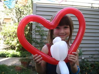Maya_and_heart_balloon