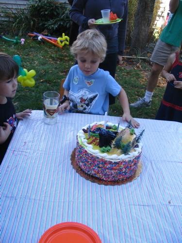 Sam_and_batman_cake