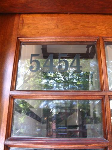 5454_door