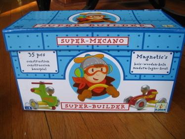 Super_mecano