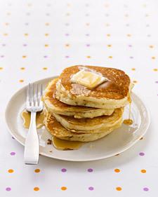 Ed102283_0906_pancakes_l_2