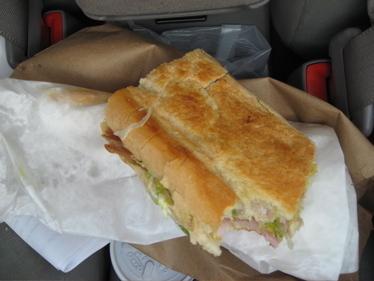 La_teresita_cuban_sandwich_3