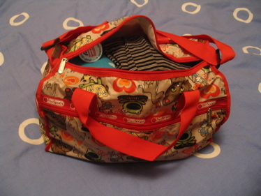 Bag_for_hospital
