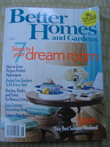 Bhg_cover_june