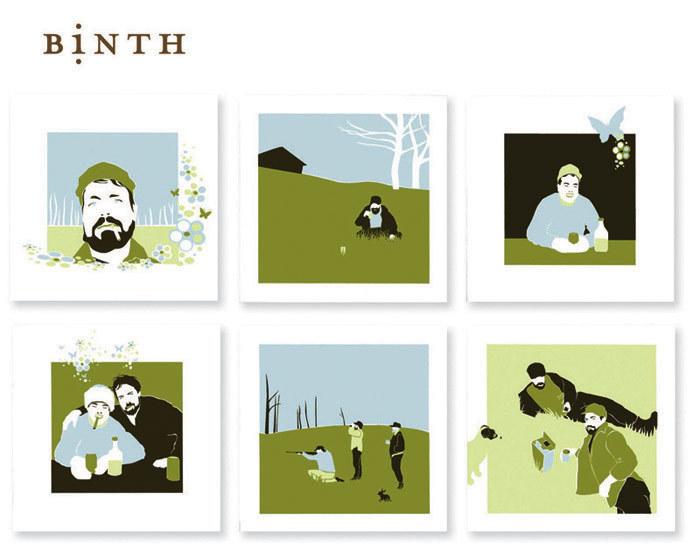Binth_men