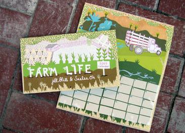 Blissen_farm_calendar