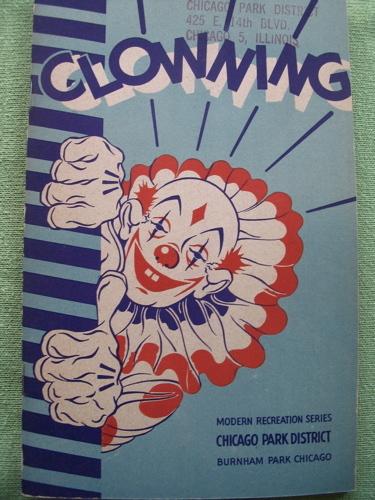 Blue_clowning_book