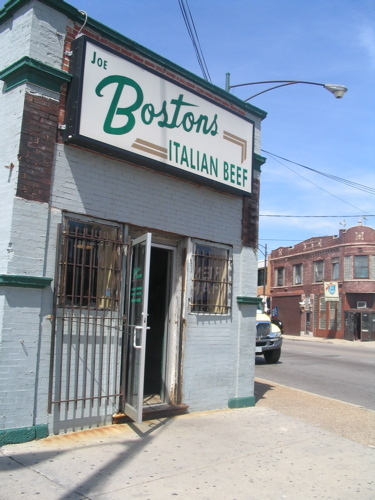 Bostons_storefront