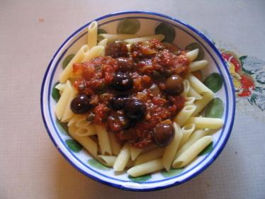 Bowl_of_pasta