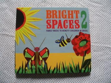 Bright_spaces_cd