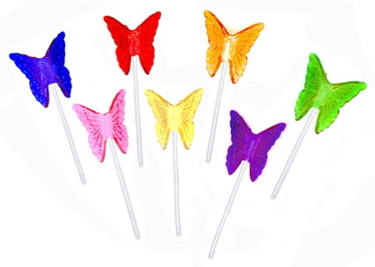 Butterfly_lollies_1
