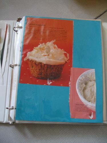 Carrot_recipe_in_binder
