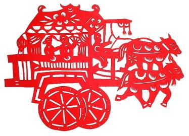 Chinese_cart