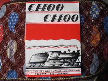 Choo_choo_virginia_lee_burton