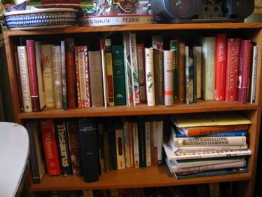 Cookbooks_on_shelf