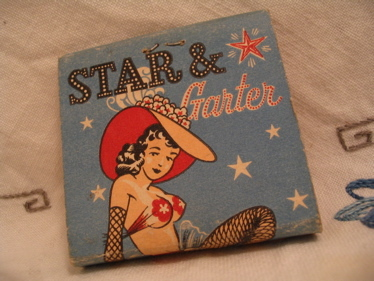 Cover_star_and_garter