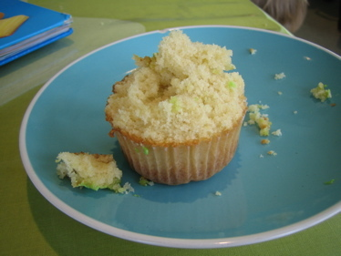 Cupcake_defrosted
