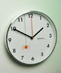Ed_emberly_spider_clock