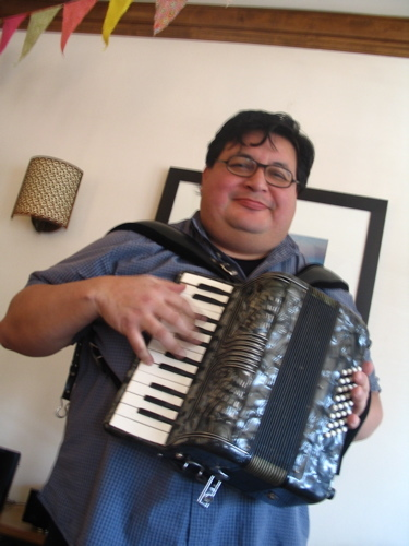 Eddie_and_the_accordion