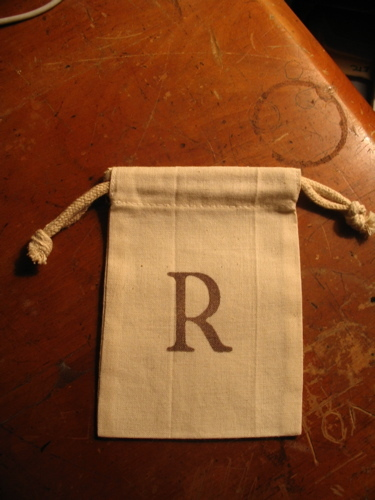 Empty_muslin_bag_heather_favors