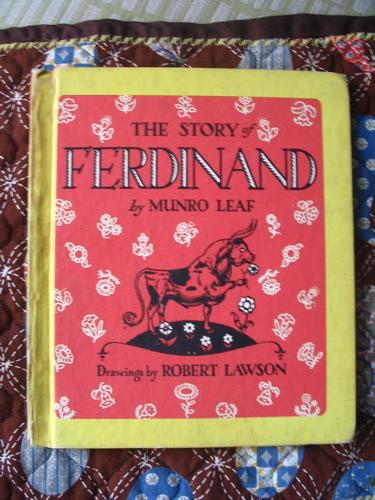 Ferdinand_1