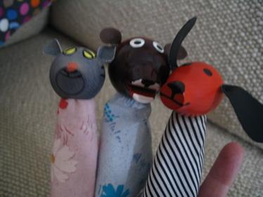 Finger_puppets_2