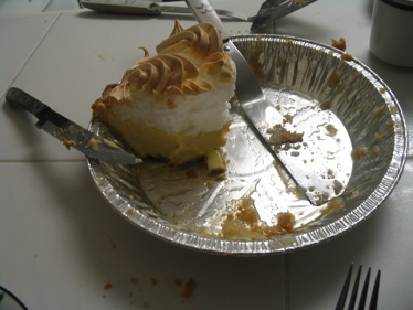 Florida_key_lime_pie