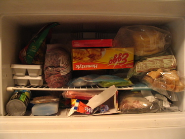 Full_freezer