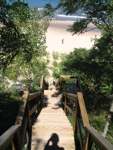 Getz_stairs_to_the_beach