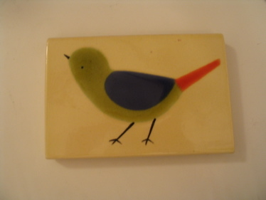 Green_bird_tile