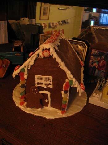 House_built_1