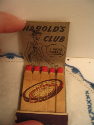 Insode_of_harolds_matches