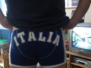 Italia_rear