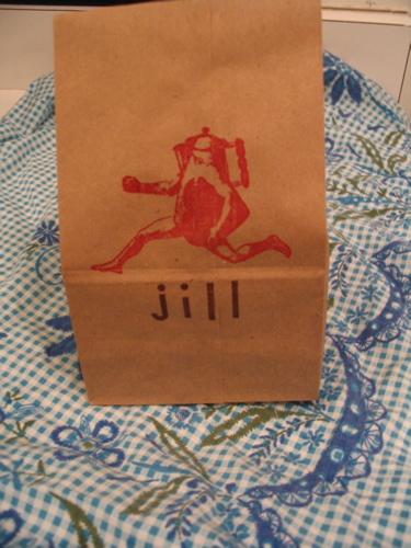 Jills_valentine_bag