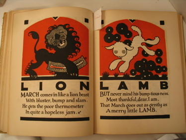 Lion_lamb_book