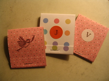 Matchbook_notepads